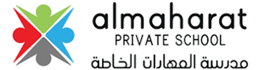 Al Maharat Private School